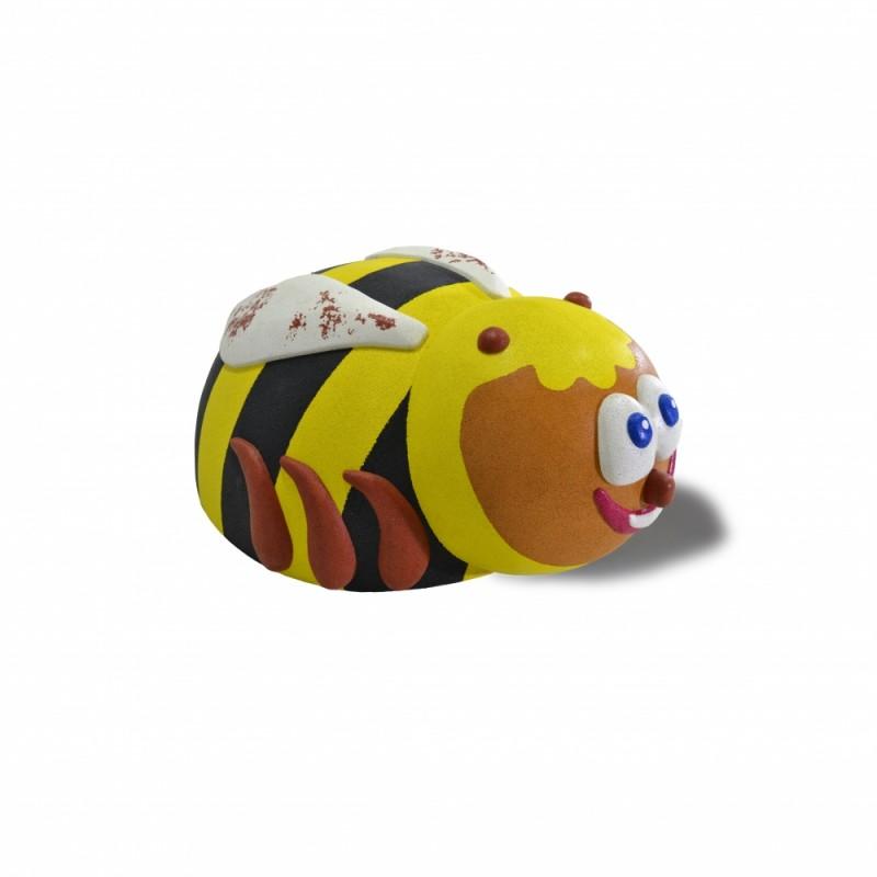 РМФ 4.10 Пчелка