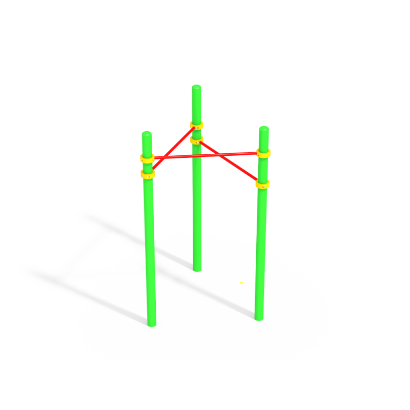 СО 7.16 Треугольник