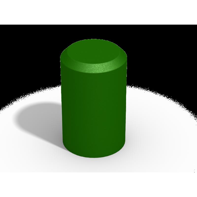 РМФ 1.03 Столбик Н=400