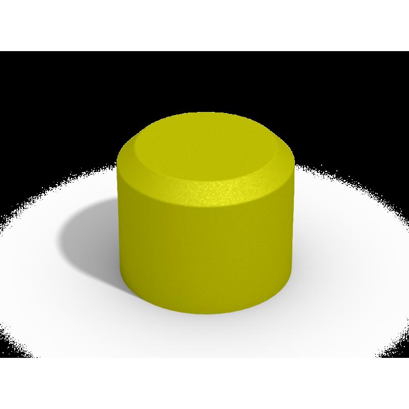 РМФ 1.01 Столбик Н=200