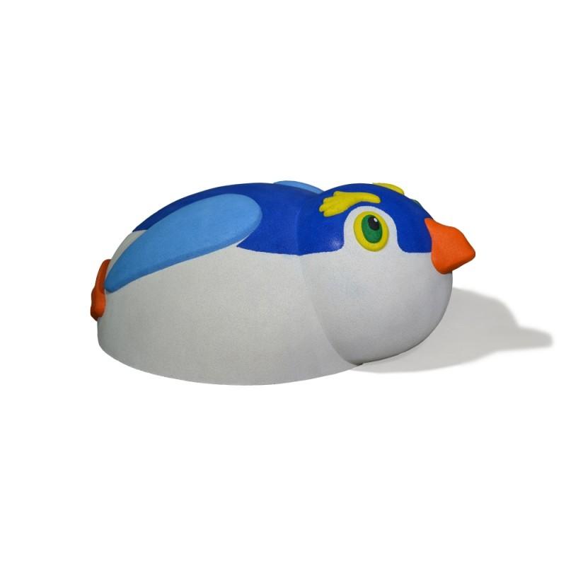 РМФ 4.27 Пингвин