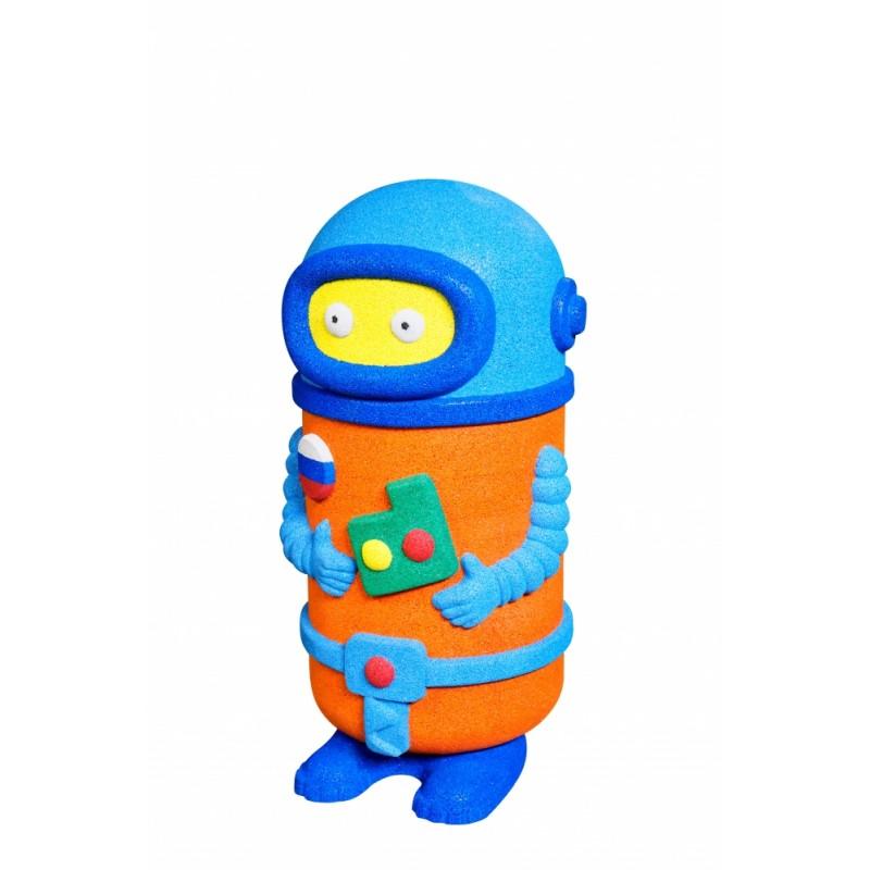 РМФ 4.50 Космонавт