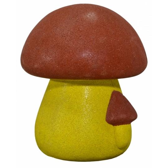 РМФ 4.471 Белый гриб