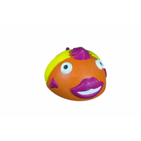 РМФ 4.41 Рыбка оранжевая