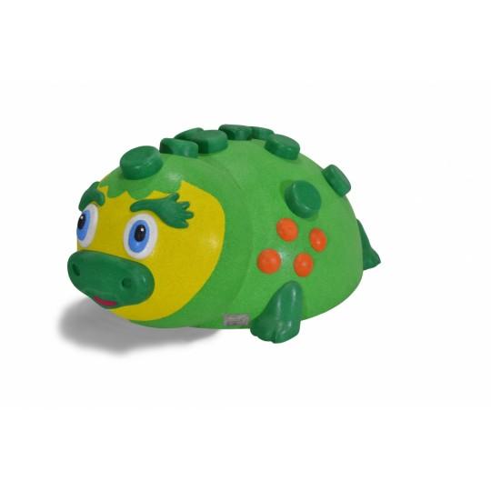 РМФ 4.08 Динозаврик