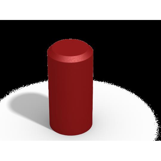 РМФ 1.04 Столбик Н=500
