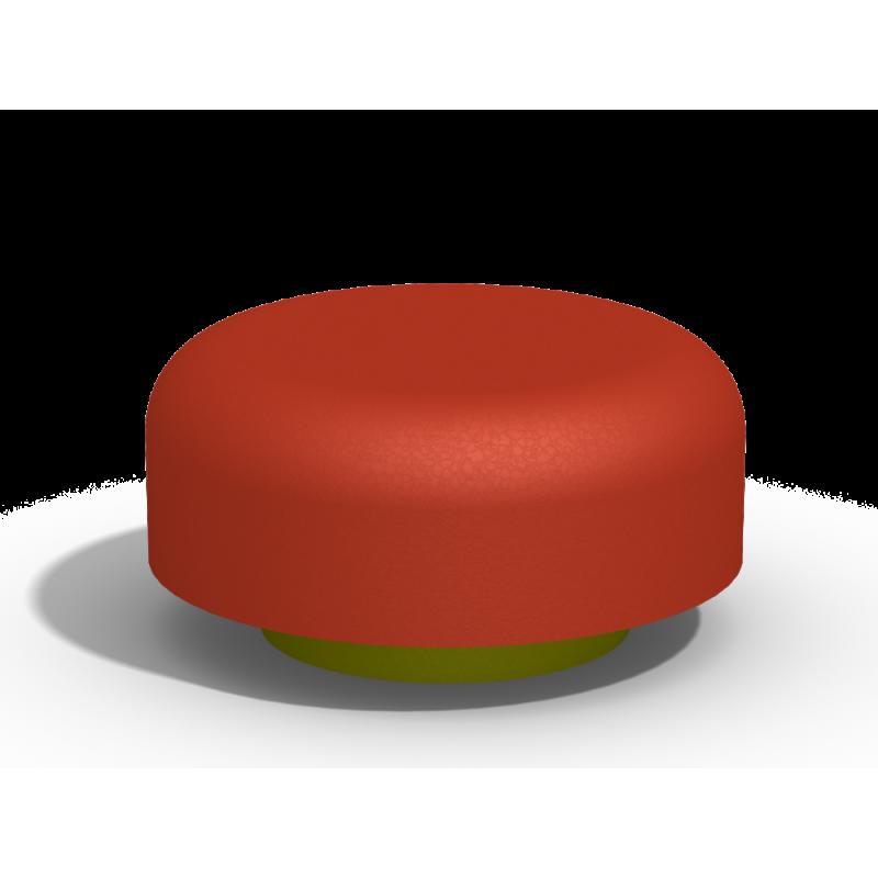 РМФ 2.01 Грибочек Н=200