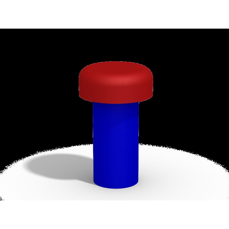 РМФ 2.05 Грибочек Н=650