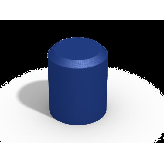 РМФ 1.02 Столбик Н=300