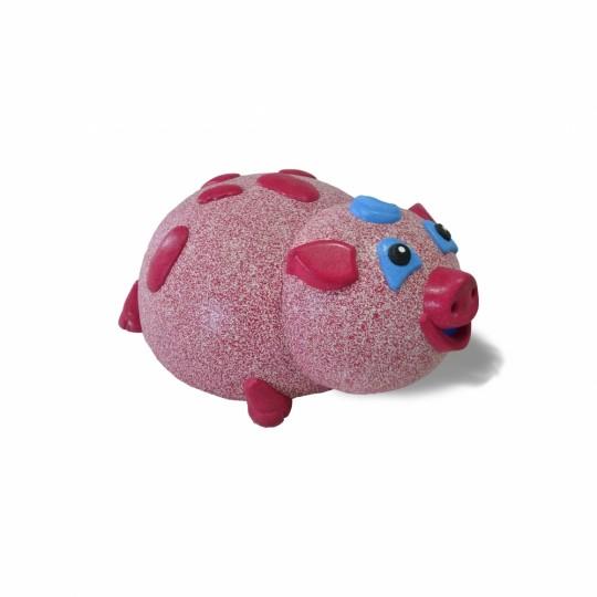 РМФ 4.11 Свинья