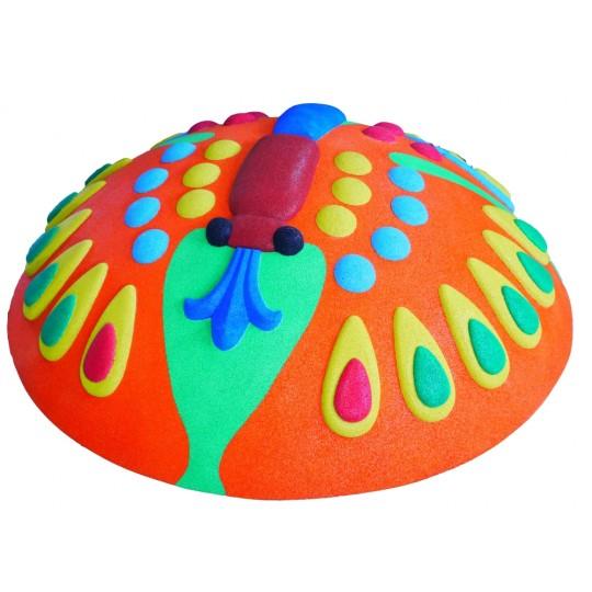 РМФ 4.56 Бабочка