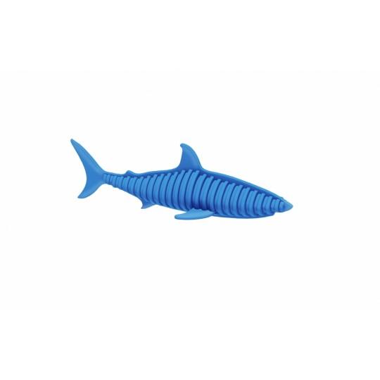 ДП 5.01 Рыбка декоративная 1500 мм