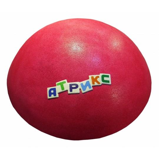 РМФ 4.18 Сфера красная