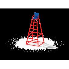 СО 5.06 Судейское кресло