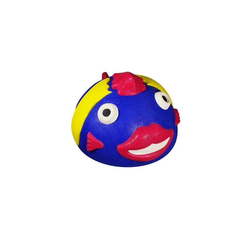 РМФ 4.41 Рыбка синяя
