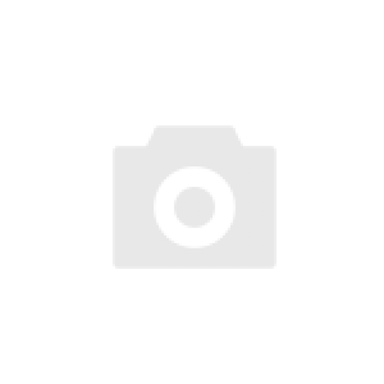 МФ 5.192-с26/8,32 Веранда деревянная 5х4